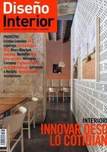 Diseño Interior 328