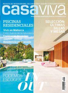 Casa Viva 278