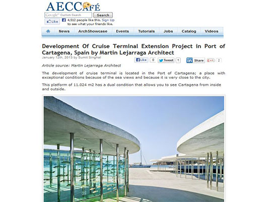 AECCafe_Terminal_Web