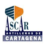 ASCAR_logo