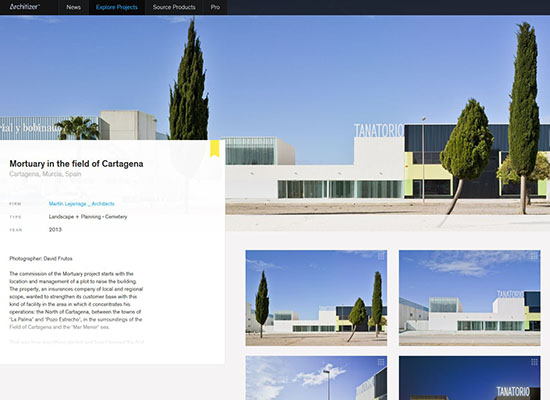 Architizer_Mortuary_Featured