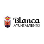 AytoBlanca_logo