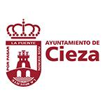 AytoCieza_logo
