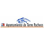 AytoTP_logo