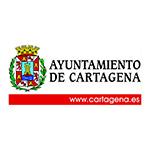 Ayto_Cartagena_logo
