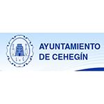 Ayto_Cehegin_logo