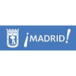 Ayto_Madrid_logo