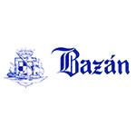 Bazan_logo