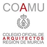Coamu_logo
