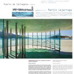 Cruise Tarminal_Pasajes01