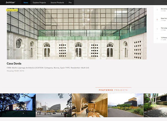 Dorda_Featured_in_Architizer_ML