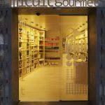 Gourmet 04