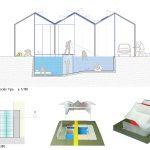 House pool_04
