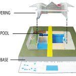 House pool_11