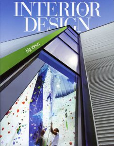 Interior Design NY. 'Big Ideas – Budget Minded'
