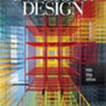 Interior Design_March_cover_web