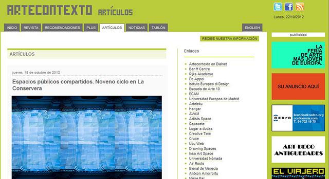 LaConquista_Artecontexto