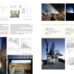 Landscape Architect. Nº1 2014