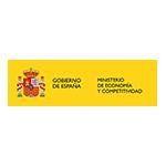 min_educacion_logo