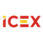 min_trabajo_logo