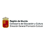 RM_Dir_Cultura_logo