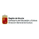 RM_Dir_Gen_Cultura_logo