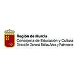 RM_Dir_Patrimonio_logo