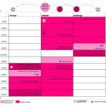 Taller Herramientas_Calendario