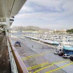 TerminalCruceros_02