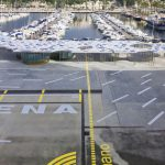 TerminalCruceros_07