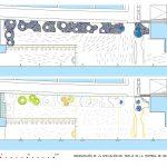 TerminalCruceros_25c