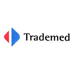 Trademed_logo