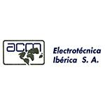 acm_logo.