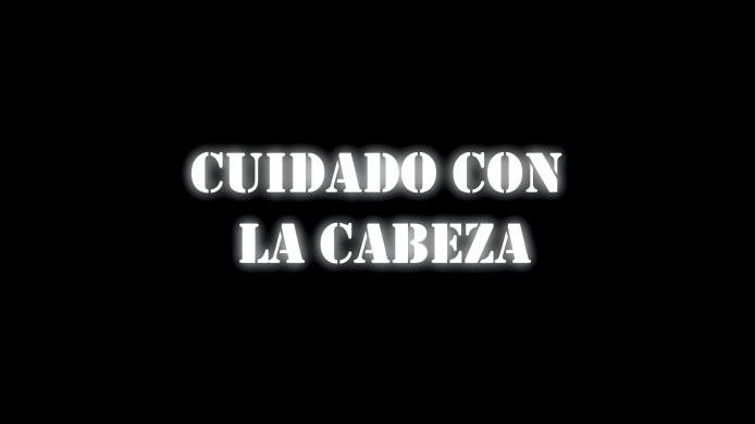 cabecera2