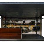 cabina MV 04