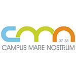 cmn_logo