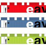 eav 11