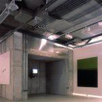 galeria t-20 06