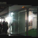 galeria t-20 07