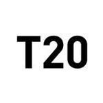 galeria_T20_logo