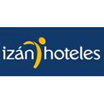 izan_hoteles_logo