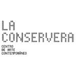 la_conservera_logo