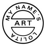 lolita_logo