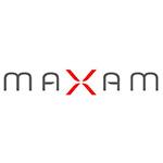 maxam_logo