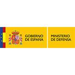 min_defensa_logo