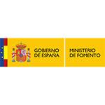 min_fomento_logo