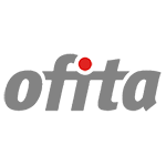 ofita_logo