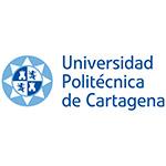 upct_logo